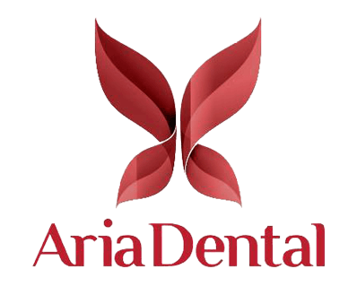 Your Go-To Clinic for Dental Implants in Orange County
